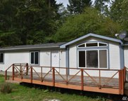 4758 Lakeside Dr, Langley image