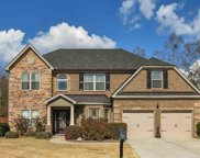 52 Governors Lake Way, Simpsonville image