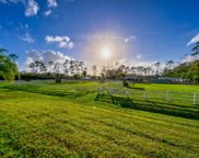 13161 11th Lane, Loxahatchee Groves image