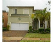 475 Gazetta Way, West Palm Beach image