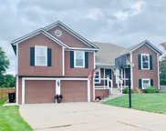 3848 Sw Windsong Court, Lee's Summit image