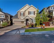 4123 180th Place SE, Bothell image