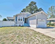 4084 Pine Dr., Little River image