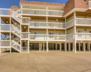 1100 Fort Fisher Boulevard S Unit #2201 A, Kure Beach image