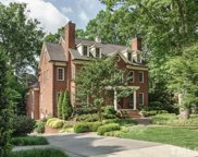 713 Yarmouth Road, Raleigh image