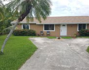 808 Sw 75th Way, North Lauderdale image