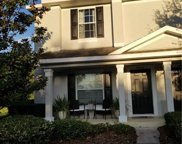 4606 Chatterton Way, Riverview image