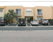 223 Dolphin Point Unit NA, Clearwater Beach image