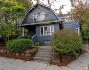 5639 Kirkwood Place N, Seattle image