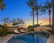 9238 N 119th Way, Scottsdale image