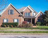 336 Whitewater Way, Franklin image