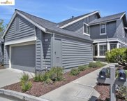 143 Purcell Dr, Alameda image
