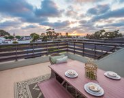 2567 State St, Carlsbad image