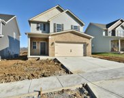 2859 Our Tibbs Trail, Lexington image