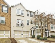 6084 Indian Wood Circle SE, Mableton image