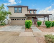 22239 E Via De Olivos Court, Queen Creek image