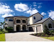 5531 Arnie Loop, Lakewood Ranch image