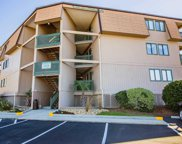 9520 Shore Drive Unit 2-L, Myrtle Beach image