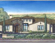 4964 Breese Circle, El Dorado Hills image