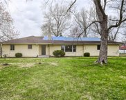 5126 Dickson  Road, Indianapolis image
