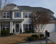 204 Morning Tide Drive, Simpsonville image