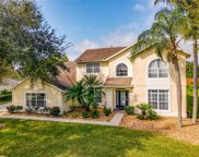 7977 Sea Pearl Circle, Kissimmee image