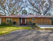 97098 PIRATES POINT ROAD, Yulee image