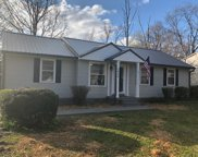1924 Woodmont Dr, Columbia image
