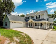 6810 Crystal Beach Road, Winter Haven image