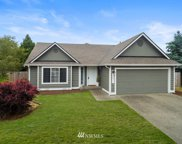 501 Alexander Court NW, Orting image
