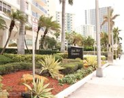 3725 S Ocean Dr Unit 1106, Hollywood image