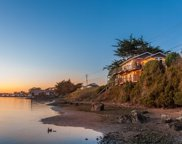 529 Smith Brothers Road, Bodega Bay image