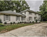 3214  Colony Road, Charlotte image