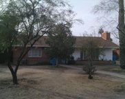 305 W Windsor Avenue, Phoenix image