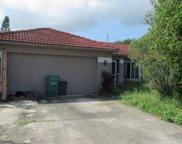 2698 SE Bikas Lane, Port Saint Lucie image