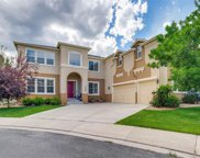 13985 Pinehurst Circle, Broomfield image