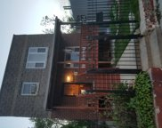 1754 North Monticello Avenue, Chicago image