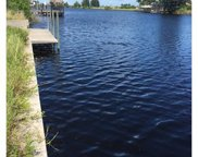 4321 NW 33rd ST, Cape Coral image