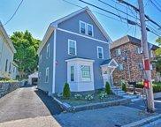 295 Willard St, Quincy image