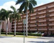 1000 Ne 14th Ave Unit #707, Hallandale image