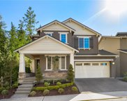 16347 NE 117th Ct, Redmond image
