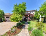 3057  Mammoth Way, Roseville image