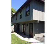 2444 Unity Avenue N, Golden Valley image