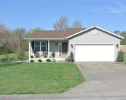 920 Tradewinds, Perryville image