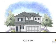 2307 EAGLE TALON CIR, Fleming Island image