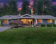 20629 77th Place W, Edmonds image