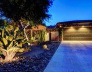 109 Rosetta Court, Palm Desert image