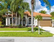 18305 NW 12th St, Pembroke Pines image