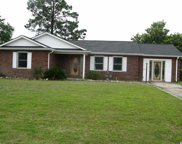 4639 Mandi Ave., Little River image