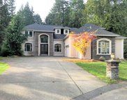5110 57th Ave NW, Gig Harbor image